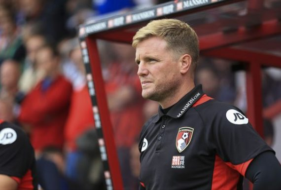 Apoiado no ataque, Bournemouth surge como candidato a surpresa da Premier League